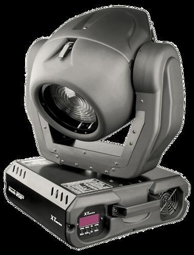 Projecteur robotisé Robe Wash 250 XT