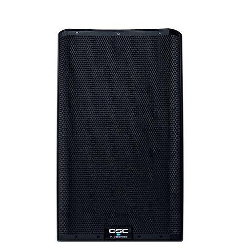 Enceinte amplifiée QSC K8.2