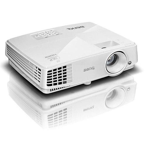 Videoprojecteur 3000 lumens Benq MS527