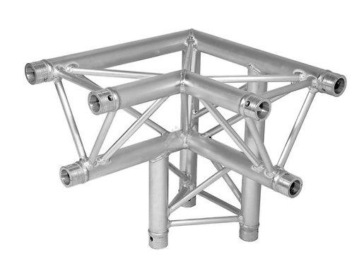 Angle 3D C012 Prolyte X30D