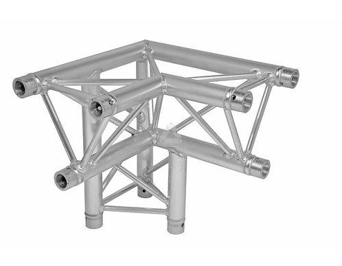 Angle 3D C013 Prolyte X30D