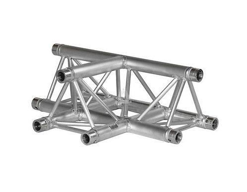 Angle 3D C017 Prolyte X30D