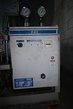 K20 end.jpg