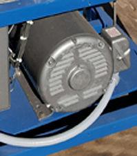 K15 FKDC motor.jpg