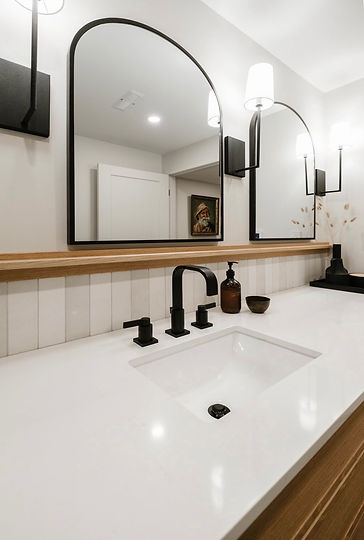 white-and-black-bathroom-design.JPG