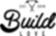 Build Love Logo-Black.png