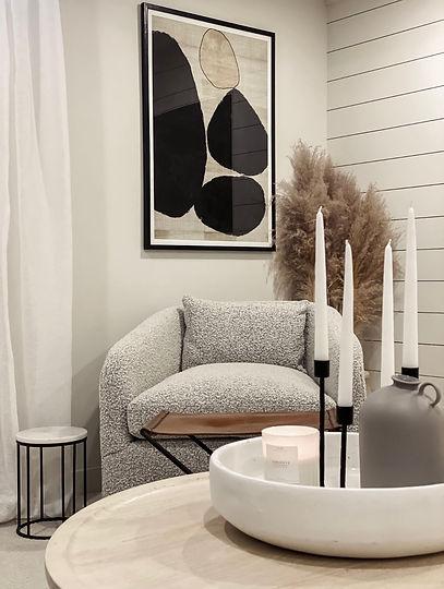 interior-stylist-regina-saskatchewan.JPG
