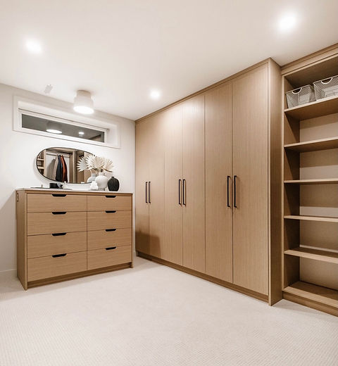 built-in-cupboards-yqr-designer.JPG