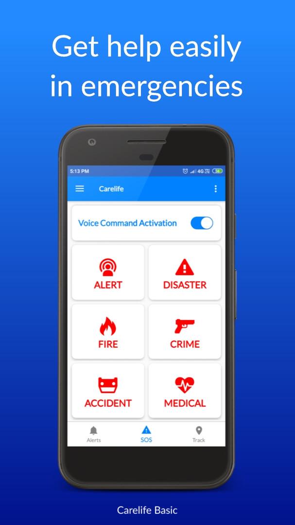 carelife app.jpg