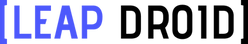 LeapDroid-Logo1.png