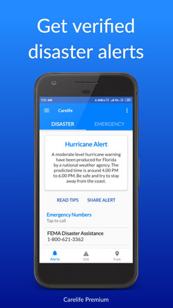 verified disaster alerts.jpg