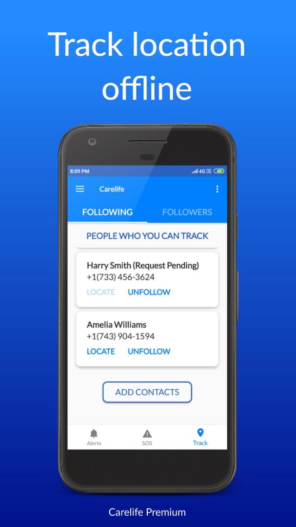 offline location tracking.jpg