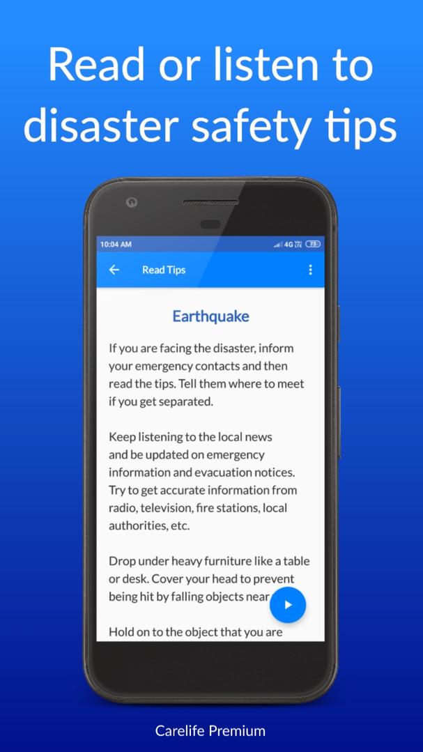 disaster safety tips.jpg