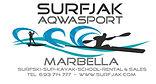 SURFJAK LOGO.jpg