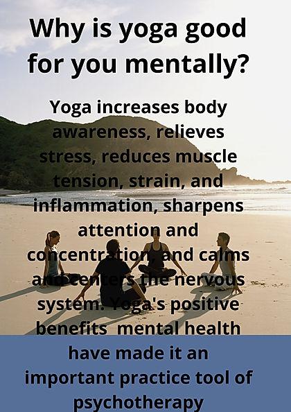 Yoga Poster-1.jpg