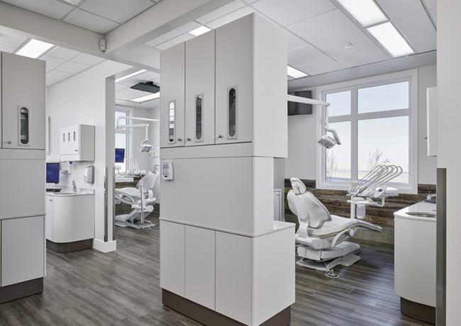 Nordstrom Dental Rimbey-2 (Lo Res).jpg