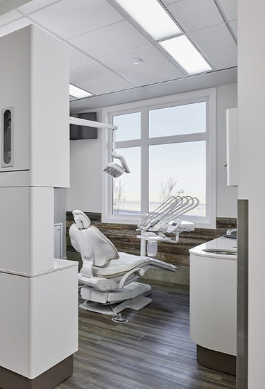 Tooth Pain   Check Up   Cleaning   Central Alberta