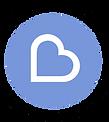 Featured_on_bridebook Badge.png