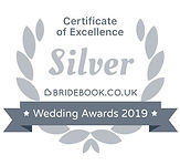 Bridebook Silver Award 2019.jpg