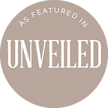 unveiled_badge_200px_nude.png