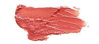 lipstick-1097141 copy.jpeg