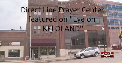 EyeOnKeloland.jpg