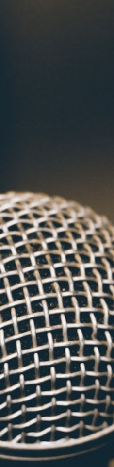 microphone-1206364_1920.jpg