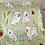 Thumbnail: Personalised Blanket