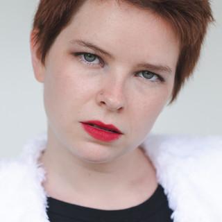 Sabrina Fair Portraits