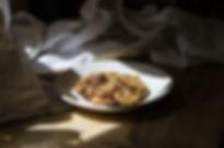 Best Ever Ooey Gooey Chewy Chocolate Chip Cookies.  Recipe featured on MandiCrocker.com
