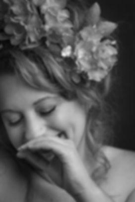 flowersportrait.JPG
