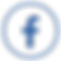 logo-facebook-png-46264.png