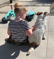 Hond en Kind.jpg