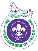 משלחת תג השלום 2020