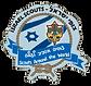 IsraelScoutsDelegations.png