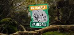 משלחת שבט יונתן להולנד 2020