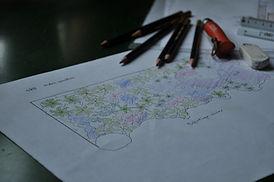 Trädgårdsdesign planering ritning trädgårdsarkitektJPG.jpg