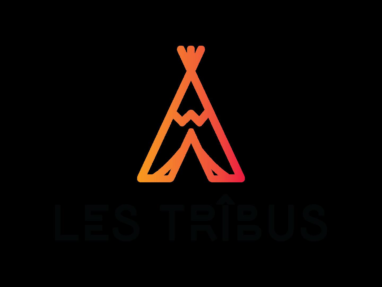 Les_Tråbus.png