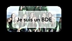 les_tribus_bde.png