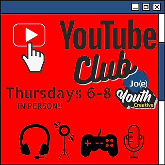 YouTube Club .png