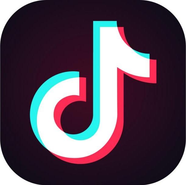 tik-tok-app-logo