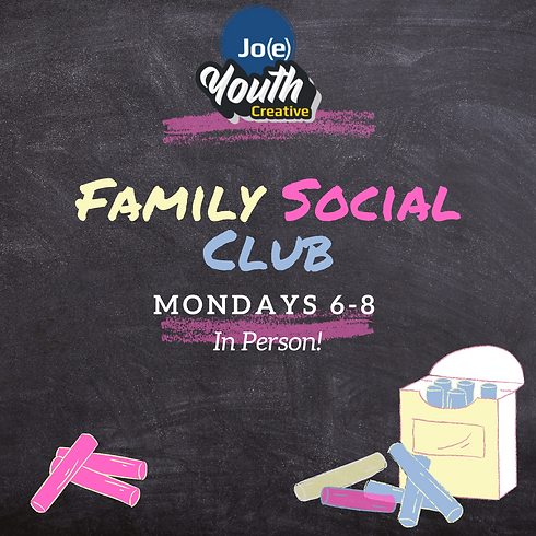 Family Social Club.png