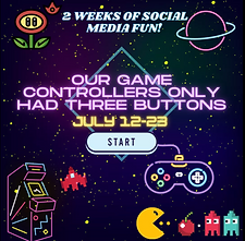 3 buttons two weeks.PNG