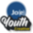 JYC Wordmark_PNG_Transparent.png