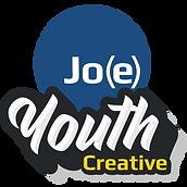 JYC Wordmark_PNG_Transparent.png