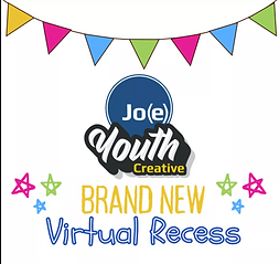 virtual recess.PNG