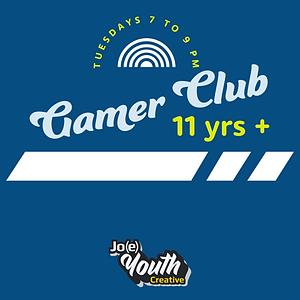 gamer 11.png