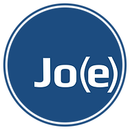 Jo(e)_JYC Blue Ball_PNG_transparent.png