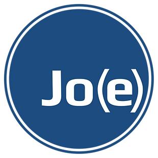 Jo(e)_JYC Blue Ball_PNG_transparent.png