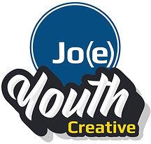 Jo(e) Youth Creative.jpg